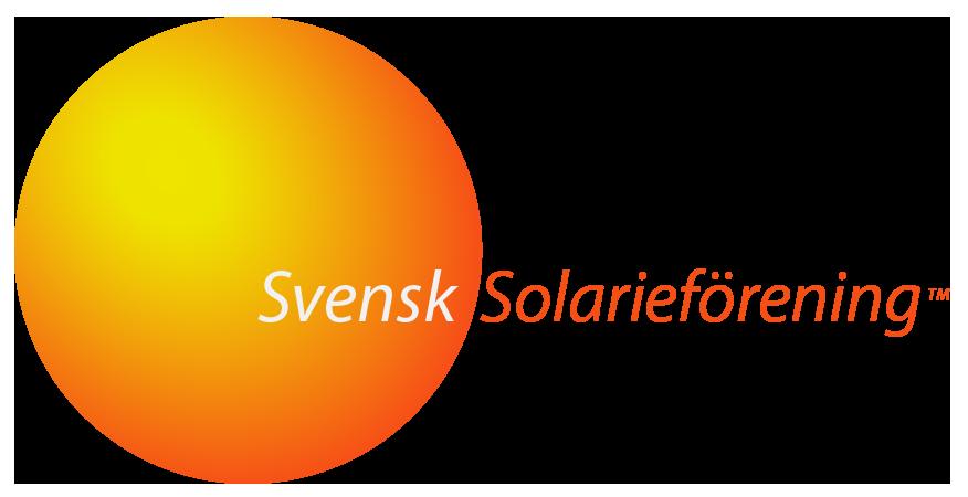 Svensk Solarieförening